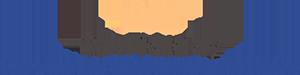 CareFiduciary Logo